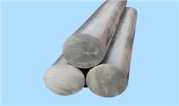 越南铝棒积极开拓日本销售市场
