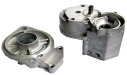 铝合金铸件表面处理方式