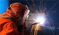 铝合金焊接液化石油气瓶企业标准顺利通过全国气瓶标准化技术委员会评审
