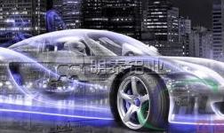汽车轻量化用铝市场潜力释放  明泰迎来新的发展契机