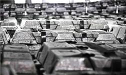 沪铝年内看至18000元/吨附近