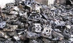2018年进口废铝代理商将被禁止 市场影响有多大?