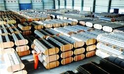 云南源鑫炭素有限公司年产60万吨炭素项目二期工程3号焙烧炉点火