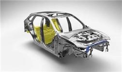 闽铝轻量化公司获专用车生产企业资质
