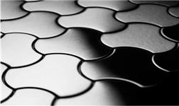 酸蚀铝型材表面处理技术的应用