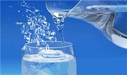 表面活性剂在金属表面处理中的应用
