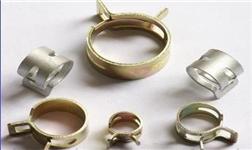 铝表面处理电镀产生的三大废料简析