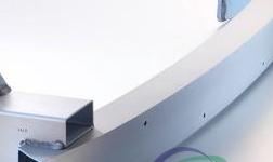 定位汽车轻量化 肯联铝业研发高强度车用铝合金HSA6