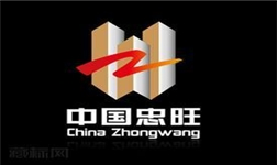 汽车轻量化领域铝应用不断深入 中国忠旺携手客户深度合作