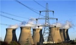 电能替代的浙江发展路径: 节能减排促企业转型