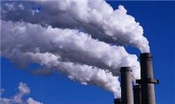 废铝烟气的环保治理方法