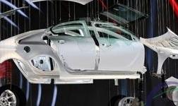 明泰铝业将亮相上海国际汽车轻量化应用材料及技术展览会