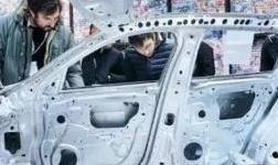 钢材PK铝材 谁将成为汽车轻量化的赢家?
