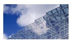 提高建筑内外环境 加强门窗幕墙节能设计势在必行