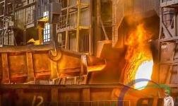 车用钢材价格飚升 皮卡铝合金轻量化应对