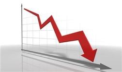 铝价回落属正常回调 后市或出现极端价格