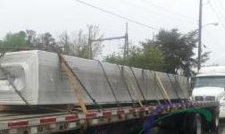 铝价创5年新高 因中国铝厂提前减产