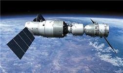 航天科技四院7414厂大直径铝合金筒体研制成功