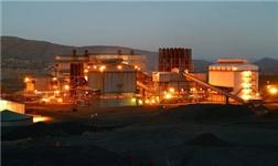 """澳大利亚""""镁音速""""带来节能环保的镁冶炼新技术"""