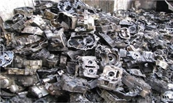 国内废铝供需格局展望