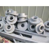 铝铸造设备
