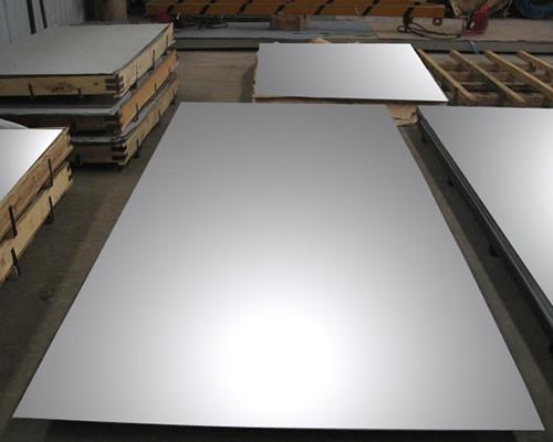 1050铝板
