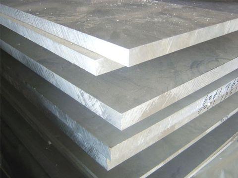 航空用铝板