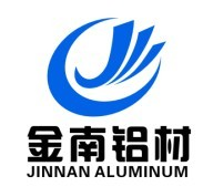 金南(上海)�X�u品有限公司