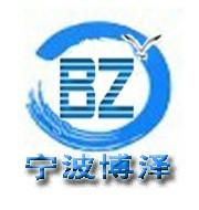 宁波博泽金属材料有限公司