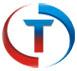 苏州泰圆线缆科技无限公司