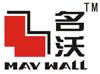 上海名沃实业有限公司