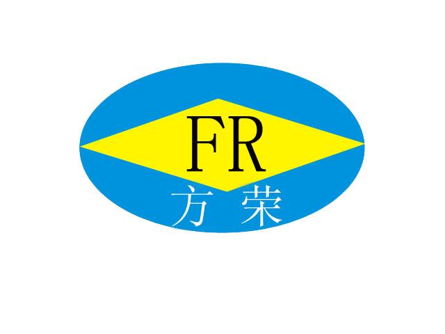 东莞市方荣精机工业有限公司