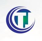 上海同迹新材料科技发展有限公司