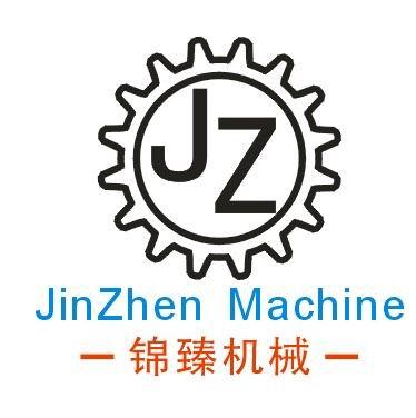 锦臻机械有限公司