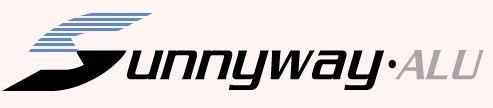 天津市鑫利维铝业有限公司