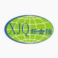 苏州新金强铝业科技有限公司