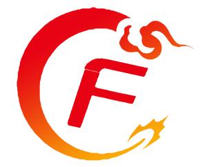 安庆市冯程热能设备销售有限公司