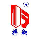 浙江博奥铝业有限公司