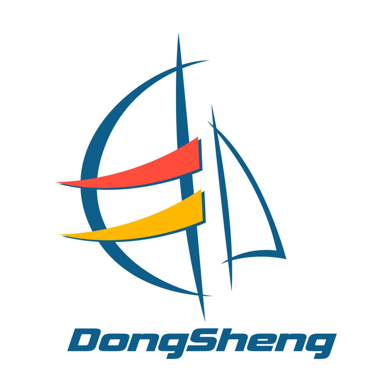 张家港市东升铝业有限公司