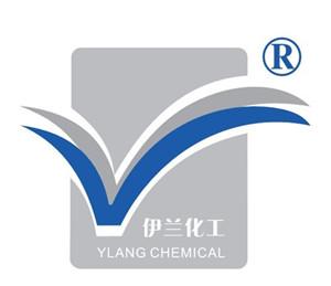 杭州伊兰化工有限公司