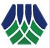 山东迈拓林铝模板工程技术有限公司