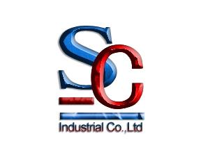 东莞市世超铜铝有限公司