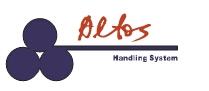 苏州欧多斯机械设备有限公司