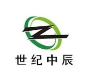 北京丰华铝业