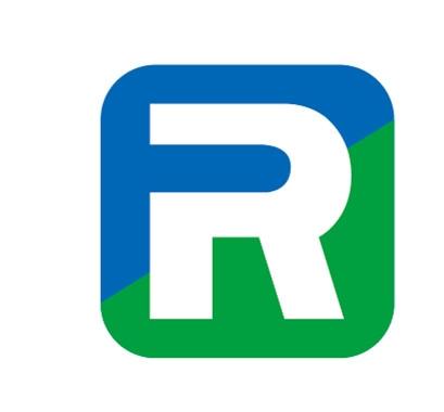 涿州市瑞朗特金属材料有限公司