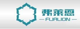 苏州日中天铝业有限公司