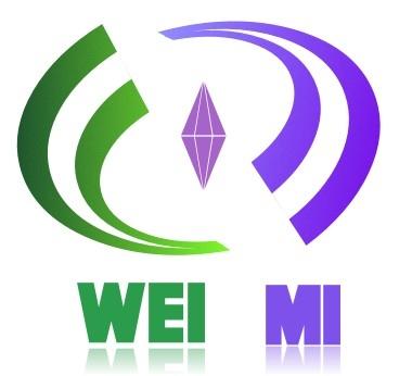 上海韦米机电有限公司