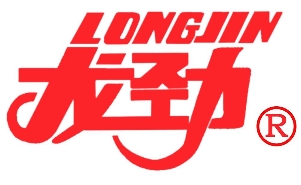 logo logo 标志 设计 矢量 矢量图 素材 图标 1000_614