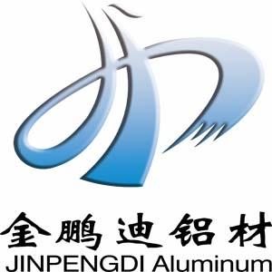 安徽鹏迪铝业有限公司