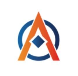 徐州财华铝业有限公司